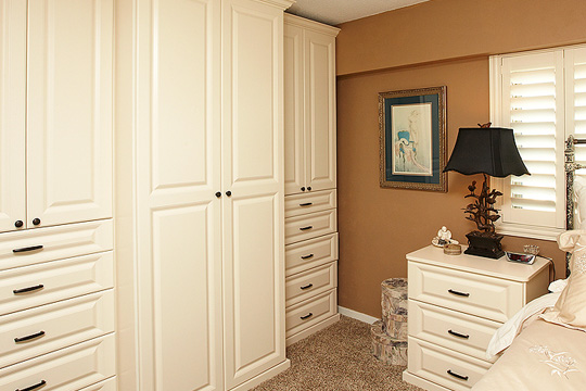 Home and Office Organization Long Island | Custom Closets Direct ...
