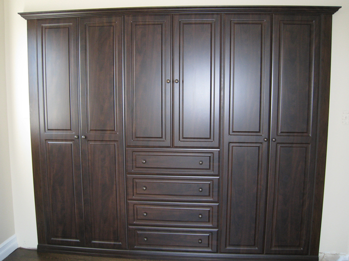 Home And Office Organization Long Island Custom Closets